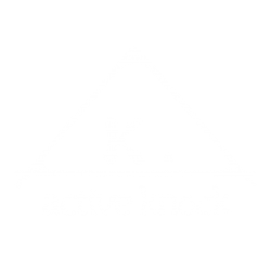 Active Knock